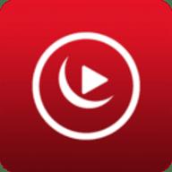 bt盒子种子搜索神器app下载_bt盒子种子搜索神器app最新版免费下载