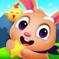宠物天天消红包版app下载_宠物天天消红包版app最新版免费下载