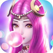 剑与轮回逆时空app下载_剑与轮回逆时空app最新版免费下载