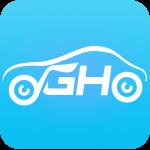 歌航音乐app下载_歌航音乐app最新版免费下载