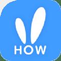 好兔视频免费版app下载_好兔视频免费版app最新版免费下载