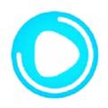 小草社区视频app下载_小草社区视频app最新版免费下载
