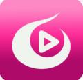 残月影视app下载_残月影视app最新版免费下载