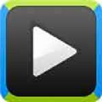 西瓜播放器app下载_西瓜播放器app最新版免费下载
