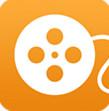 看巴士app下载_看巴士app最新版免费下载
