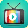 优乐手机电视直播app下载_优乐手机电视直播app最新版免费下载