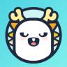 龙牙直播app下载_龙牙直播app最新版免费下载
