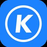 酷狗音乐app下载_酷狗音乐app最新版免费下载