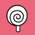 棒棒糖短视频软件app下载_棒棒糖短视频软件app最新版免费下载