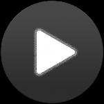 MP3剪辑器app下载_MP3剪辑器app最新版免费下载