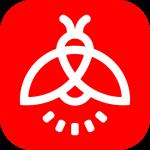 火萤视频壁纸app下载_火萤视频壁纸app最新版免费下载