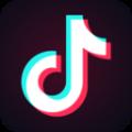 91抖音app下载_91抖音app最新版免费下载