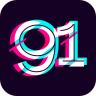 91短视频app下载_91短视频app最新版免费下载