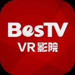 VR影院app下载_VR影院app最新版免费下载
