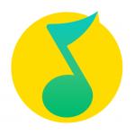 QQ音乐app下载_QQ音乐app最新版免费下载