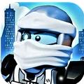 玩具忍者的遗产app下载_玩具忍者的遗产app最新版免费下载