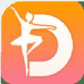 抖舞直播软件app下载_抖舞直播软件app最新版免费下载