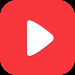 视频播放器app下载_视频播放器app最新版免费下载