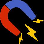 磁力播播app下载_磁力播播app最新版免费下载