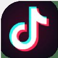 抖音旧版本2018app下载_抖音旧版本2018app最新版免费下载