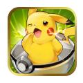 宠物星球BT版app下载_宠物星球BT版app最新版免费下载