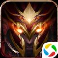 审判之光之地下城app下载_审判之光之地下城app最新版免费下载