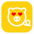 全民养猪红包版app下载_全民养猪红包版app最新版免费下载