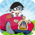 超级瑞恩卡丁车app下载_超级瑞恩卡丁车app最新版免费下载