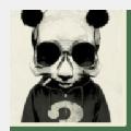 Panda影视软件app下载_Panda影视软件app最新版免费下载