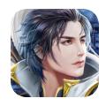 一路战国app下载_一路战国app最新版免费下载