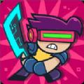 超跑世界app下载_超跑世界app最新版免费下载