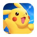 古灵精怪app下载_古灵精怪app最新版免费下载