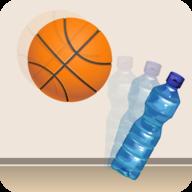 撞翻瓶子app下载_撞翻瓶子app最新版免费下载
