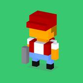 像素爆炸3Dapp下载_像素爆炸3Dapp最新版免费下载