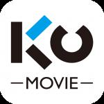 抠电影app下载_抠电影app最新版免费下载