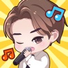 全民猜歌音乐游戏app下载_全民猜歌音乐游戏app最新版免费下载