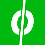 爱奇艺体育app下载_爱奇艺体育app最新版免费下载