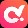 多唱app下载_多唱app最新版免费下载