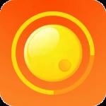 阳光FMapp下载_阳光FMapp最新版免费下载