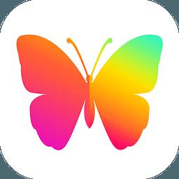 花镜app下载_花镜app最新版免费下载