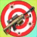 枪王之神app下载_枪王之神app最新版免费下载