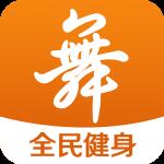 广场舞多多app下载_广场舞多多app最新版免费下载
