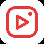 看点视频app下载_看点视频app最新版免费下载