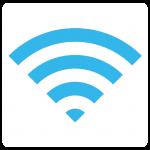 便携式Wi-Fi热点app下载_便携式Wi-Fi热点app最新版免费下载