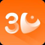 3D东东app下载_3D东东app最新版免费下载