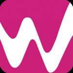 中舞网舞蹈教学视频学跳舞app下载_中舞网舞蹈教学视频学跳舞app最新版免费下载