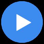 MXPlayerapp下载_MXPlayerapp最新版免费下载