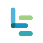 乐视车联app下载_乐视车联app最新版免费下载
