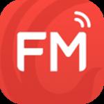 凤凰FMapp下载_凤凰FMapp最新版免费下载