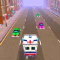高速行驶app下载_高速行驶app最新版免费下载